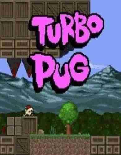 Descargar Turbo Pug [ENG][DOGE] por Torrent